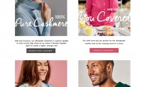 WoolOvers澳洲官方网站:英国针织服装公司