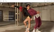 Bally巴利英国官网:经典瑞士鞋履、手袋及配饰奢侈品牌