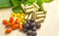How to Get the Vitamins You Need as You Age?