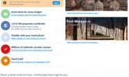 全球酒店预订网站:Booking.com