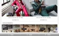 享誉全球的多元化时尚精品购物平台:Farfetch