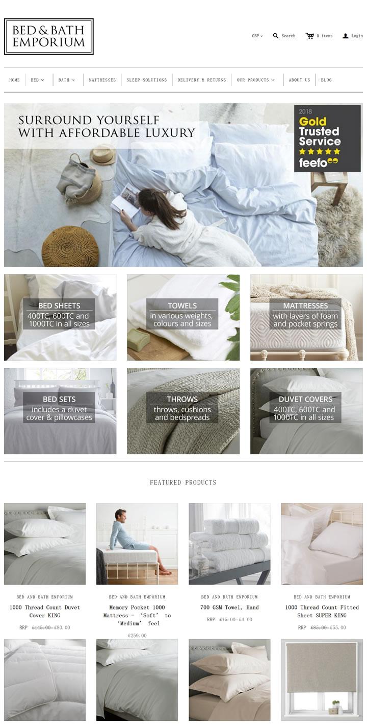 Bed-and-Bath-Emporium